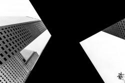 Геометрия зданий