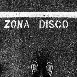 Zona Disco