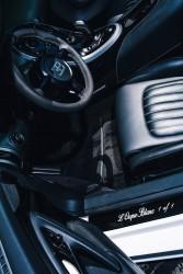 Bugatti Vitesse 2