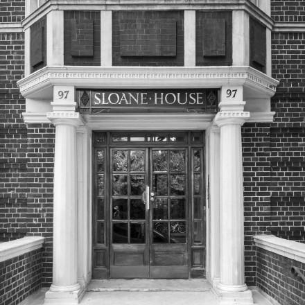 Sloane House